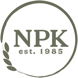 N·P·K Associates Inc.