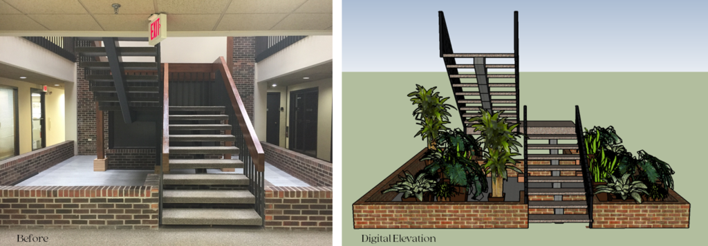 Digital Elevation